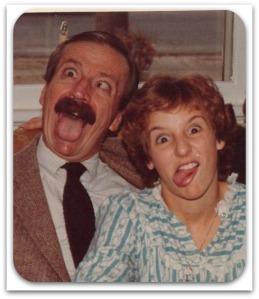 xmas 1982 (2)