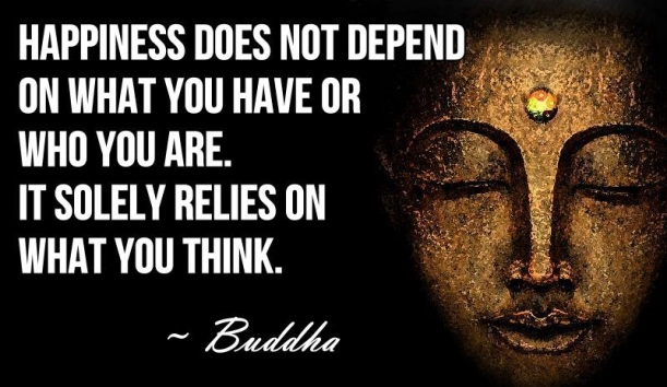 buddha quote