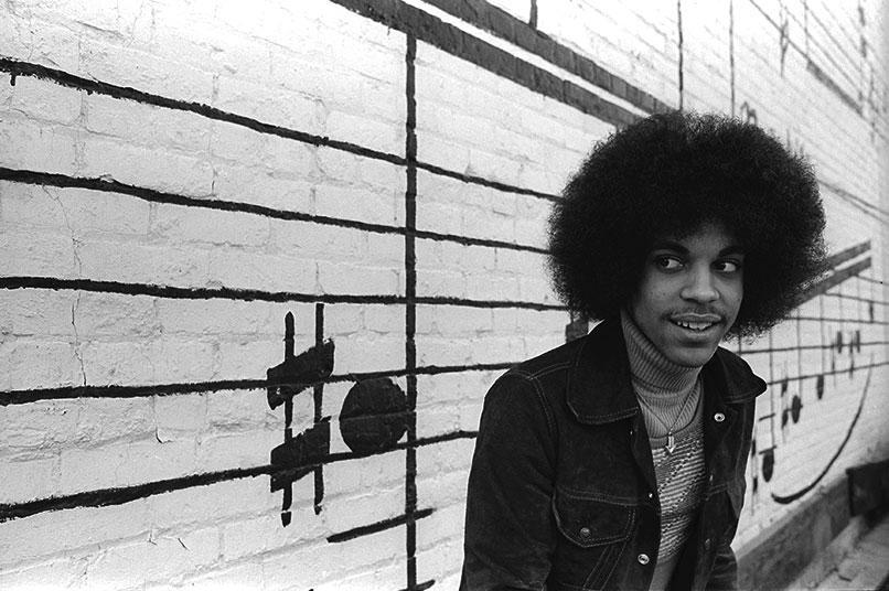 Prince-1977-6